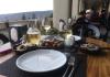 Лучшие рестораны в Тбилиси
