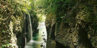 Куда поехать из Тбилиси на несколько дней