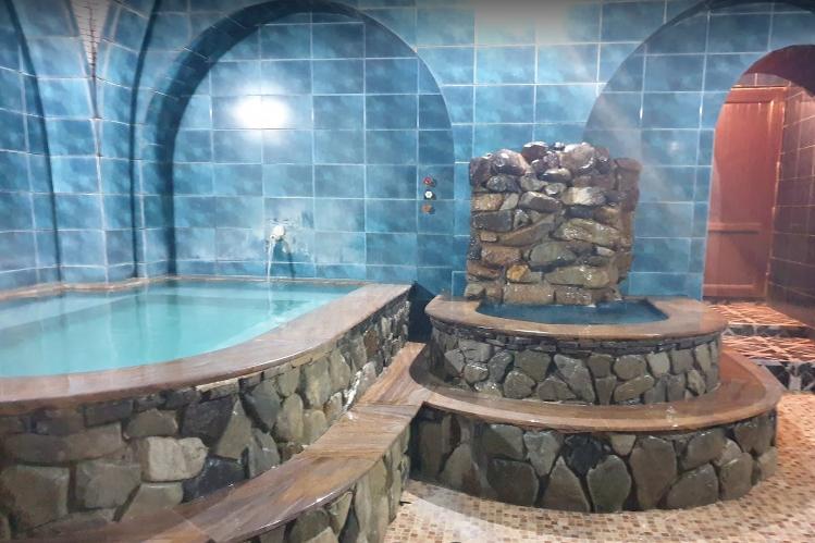 Серная баня 5